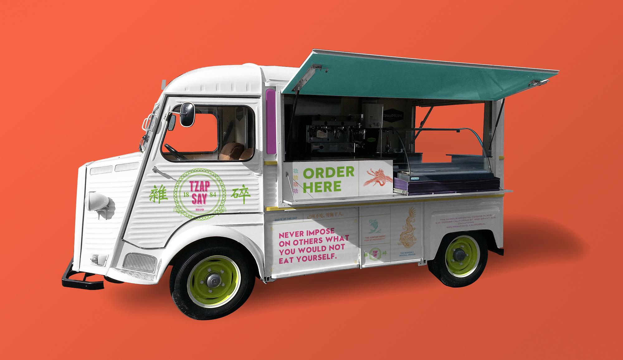 foodvan-open-edit