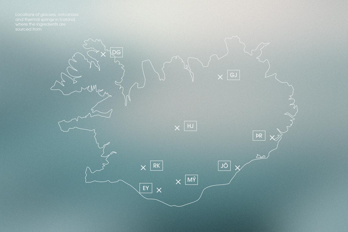 iceland-map