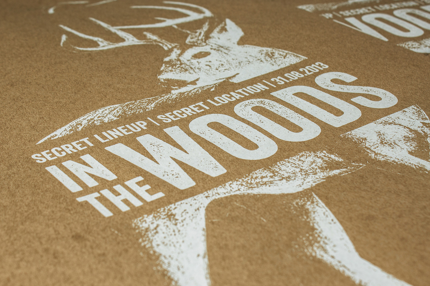 inthewoods6